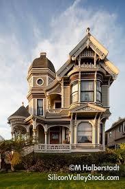 472 best eastlake victorian houses images on pinterest