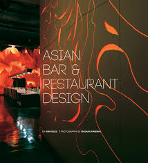magnificent cafe design interior best restaurant with designers in