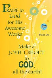 120 praise u0026 worship images lord