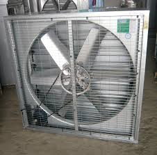 ventilation fans for greenhouses industry greenhouse pig house poultry house wall mounted metal belt