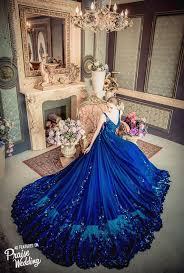 beautiful dress beautiful dress image wedding ideas 2018 axtorworld