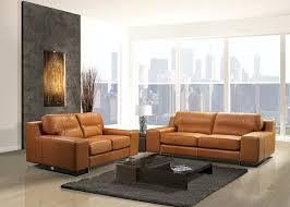 Models Home Furniture Sofa Designs Seating Design Of Allure By - Home furniture sofa designs