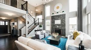 new homes interior new homes in st louis missouri lombardo homes