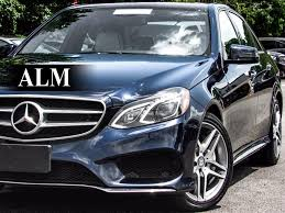 used lexus vs used mercedes used mercedes benz e class at alm gwinnett serving duluth ga