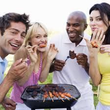 cuisine entre amis l entre amis hotelroomsearch