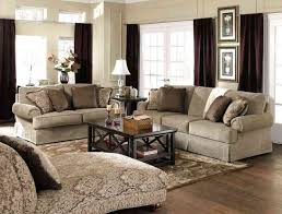 decorations small living room decor ideas pinterest beautiful