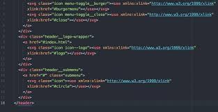 rethinking our development workflow with atom u2013 strichpunkt design