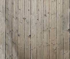 vintage wood plank texture wood planks brown planks lugher texture library