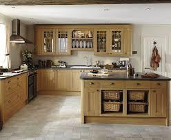 tewkesbury light oak kitchen pinterest light oak lights and