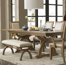 kitchen table contemporary retro dining table french table and