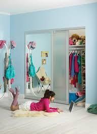 Custom Glass Closet Doors 109 Best Closets Images On Pinterest Closet Closets And Etched