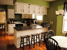Cheap Kitchen Renovation Ideas Cheap Kitchen Remodel Designing Pictures Mybktouch Throughout With
