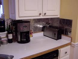 Affordable Kitchen Backsplash Ideas Wooden Inexpensive Kitchen Backsplash Ideas Desjar Interior