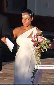 wedding headpiece grecian wedding headpiece