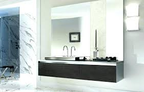 home depot bathroom mirrors wall mirrors home depot wall mirrors installing a bathroom mirror
