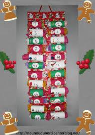 bricolage noel avec rouleau papier toilette decoration noel avec rouleau papier wc best images about mes