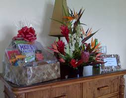 honeymoon gift basket fukushima flowers