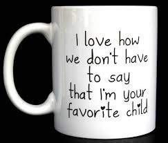 top 12 mother u0027s day gift ideas gift u0026 favor ideas from evermine