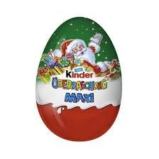 egg kinder kinder egg theeurostore24