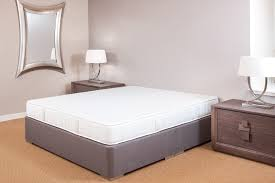 Bed Bases Upholstered Divan Beds And Custom Made Bed Bases Robinsons Beds