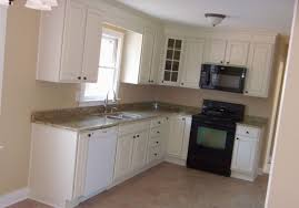 ideas for white kitchen cabinets top 59 unbeatable shaker kitchen cabinets refinishing small galley