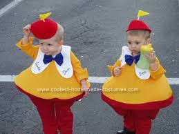 Twin Baby Boy Halloween Costumes 10 Halloween Peter Pippin Images