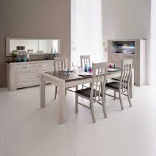 Nauhuri Com Esszimmermöbel Modern Neuesten Design Kollektionen