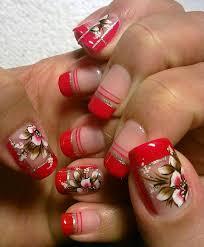 nail arts amazing nail arts nail arts design nail art design