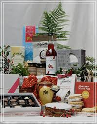irish gourmet hampers ireland u0027s favourite online christmas