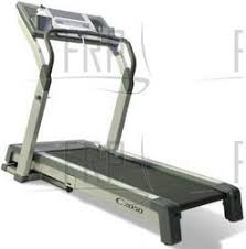 nordictrack c2050 ntl10950 fitness and exercise equipment