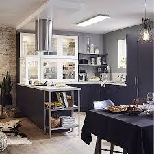 cuisines leroy merlin delinia meuble inspirational meuble casserolier leroy merlin hd wallpaper