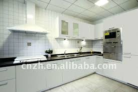 how to paint kitchen cabinets mdf beautiful mdf white demet paint kitchen cabinet model made in china 9613 view kitchen cabinets made in china zhuv product details from guangzhou