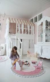 ideas for girls bedrooms 40 children and nursery interior decor
