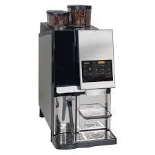 Coffee Grinder Espresso Machine Espresso