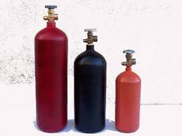 helium tanks for rent helium tanks balloons etc the costume emporium