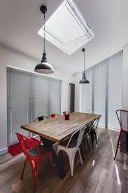 44 best grand design blinds images on pinterest grand designs