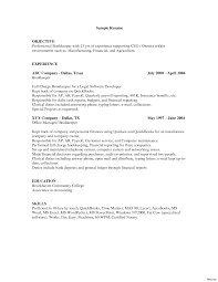 bookkeeper resume exles administrative business professional office manager resume sle