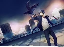 wallpaper anime lovers anime wallpaper for anime lovers 9 by darkluffyd4 meme center