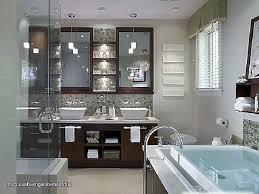 spa inspired bathroom ideas fabulous spa bathroom decor ideas design and more of decorating