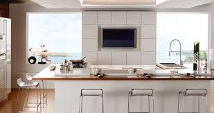 beautiful white kitchen designs terrific design kitchen cabinet depot corp memorable kitchen