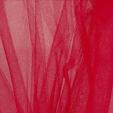 fabric tulle cheap 100 tulle fabric find 100 tulle fabric deals on