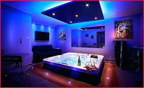 location privatif dans chambre location chambre avec chambre avec spa chambre d avec