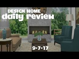 home design app for iphone cheats design home 5 ways to get free cash and free diamonds heavy com