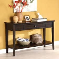 Table For Entryway Popular Console Table Entryway Console Table Design