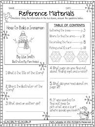 115 best worksheets images on pinterest language and