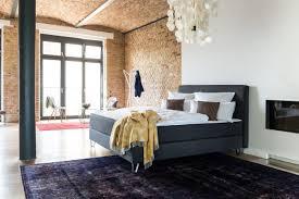 Schlafzimmer Farbe Manhattan 3 Deko Tipps Für Frischen Wind Im Schlafzimmer Kleidermaedchen