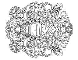 advent coloring sheets spanish language version u2013 illustrated