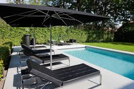Outdoor Pool Furniture by Siesta Lounge Cima Lounge Collection Fueradentro Outdoor