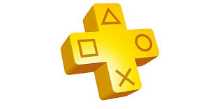 playstation plus 1 year membership black friday playstation plus prices to increase in us and canada starting