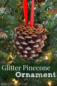 117 Best Fenyőtoboz Pine Cone Images On Pinterest Pine Cones